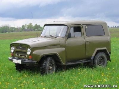 УАЗ с сайта Uazofil.ru 258.jpg
