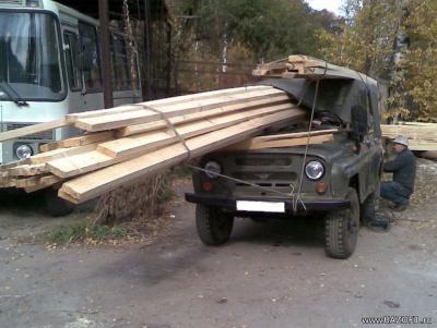 УАЗ с сайта Uazofil.ru 259.jpg
