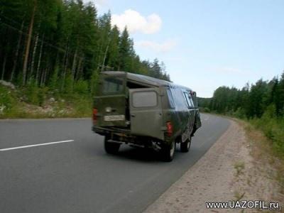 УАЗ с сайта Uazofil.ru 267.jpg