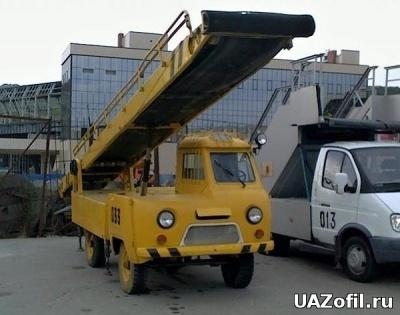 УАЗ с сайта Uazofil.ru 275.jpg
