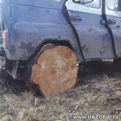 УАЗ с сайта Uazofil.ru 276.jpg