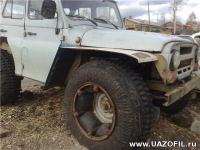 УАЗ с сайта Uazofil.ru 279.jpg