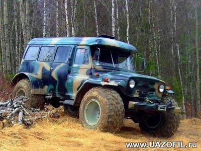 УАЗ с сайта Uazofil.ru 280.jpg