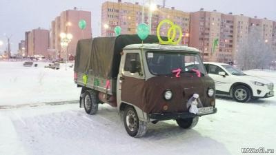 УАЗ с сайта Uazofil.ru 281.jpg