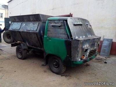 УАЗ с сайта Uazofil.ru 282.jpg