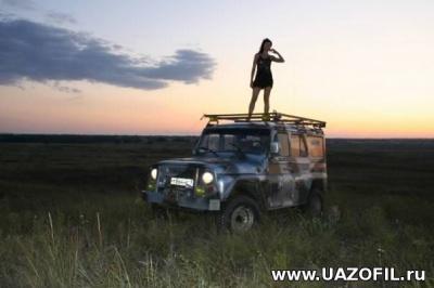и Девушки с сайта Uazofil.ru 001.jpg