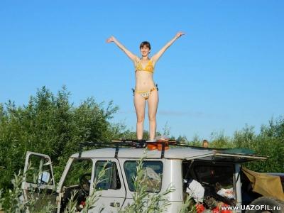 и Девушки с сайта Uazofil.ru 009.jpg