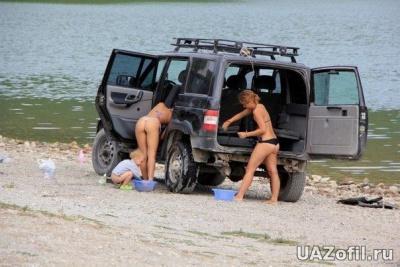 и Девушки с сайта Uazofil.ru 010.jpg