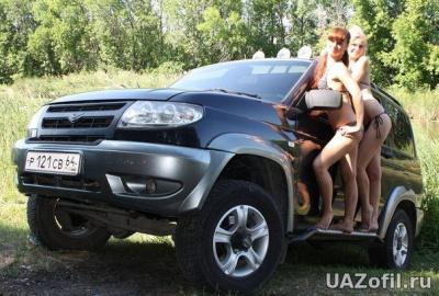 и Девушки с сайта Uazofil.ru 013.jpg