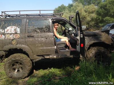 и Девушки с сайта Uazofil.ru 016.jpg