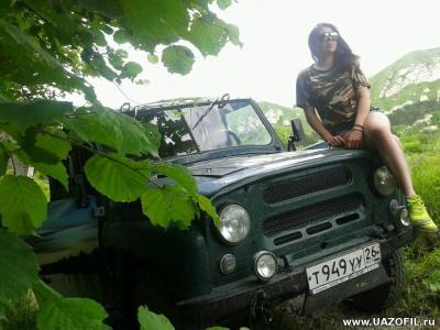и Девушки с сайта Uazofil.ru 022.jpg