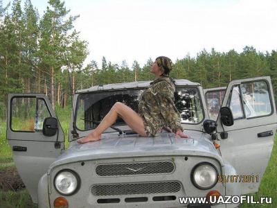 и Девушки с сайта Uazofil.ru 023.jpg