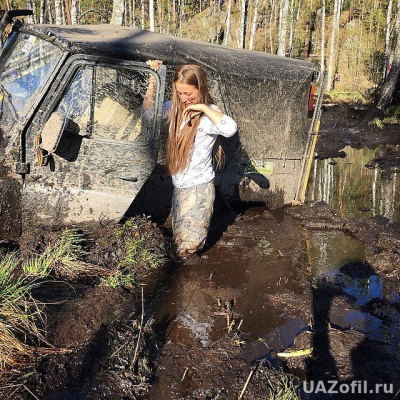 и Девушки с сайта Uazofil.ru 024.jpg
