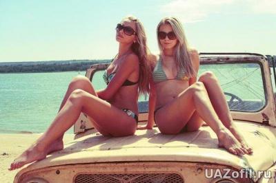 и Девушки с сайта Uazofil.ru 025.jpg