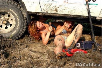 и Девушки с сайта Uazofil.ru 028.jpg