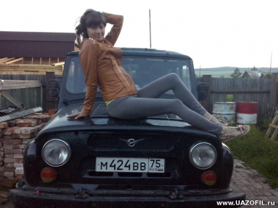 и Девушки с сайта Uazofil.ru 029.jpg