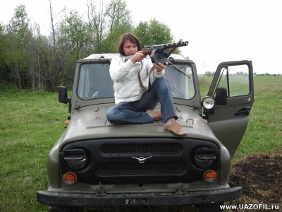 и Девушки с сайта Uazofil.ru 032.jpg
