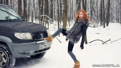 и Девушки с сайта Uazofil.ru 034.jpg