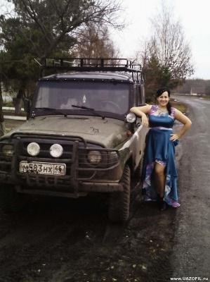 и Девушки с сайта Uazofil.ru 044.jpg