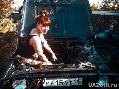 и Девушки с сайта Uazofil.ru 048.jpg