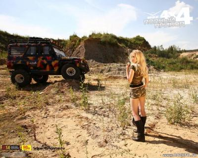 и Девушки с сайта Uazofil.ru 049.jpg