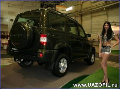 и Девушки с сайта Uazofil.ru 050.jpg