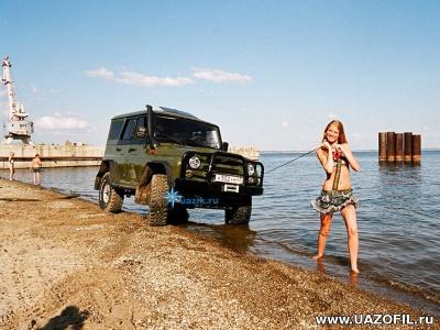 и Девушки с сайта Uazofil.ru 052.jpg