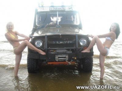и Девушки с сайта Uazofil.ru 053.jpg