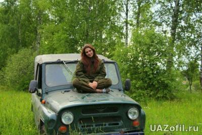 и Девушки с сайта Uazofil.ru 055.jpg