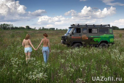 и Девушки с сайта Uazofil.ru 056.jpg