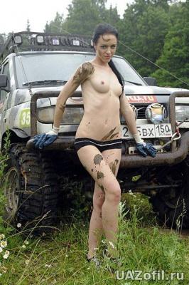 и Девушки с сайта Uazofil.ru 068.jpg