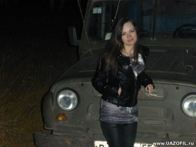 и Девушки с сайта Uazofil.ru 078.jpg