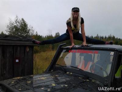 и Девушки с сайта Uazofil.ru 082.jpg