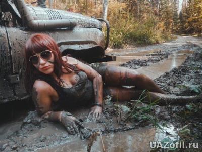 и Девушки с сайта Uazofil.ru 085.jpg