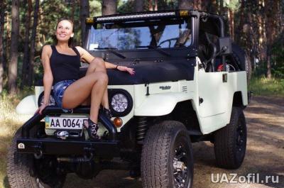 и Девушки с сайта Uazofil.ru 090.jpg