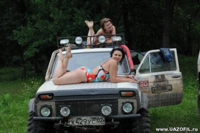 и Девушки с сайта Uazofil.ru 091.jpg