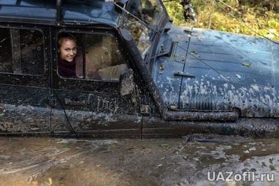 и Девушки с сайта Uazofil.ru 093.jpg