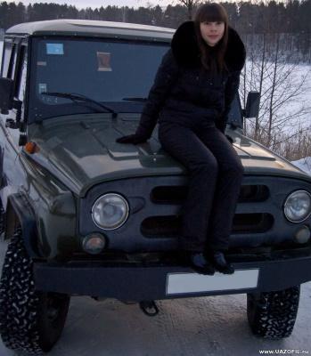 и Девушки с сайта Uazofil.ru 095.jpg