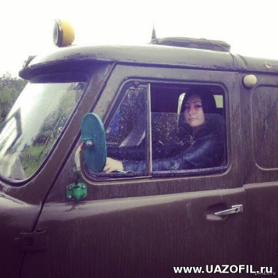 и Девушки с сайта Uazofil.ru 097.jpg