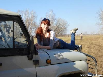 и Девушки с сайта Uazofil.ru 098.jpg