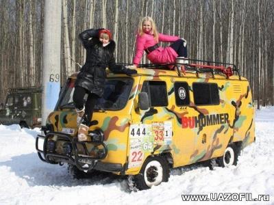 и Девушки с сайта Uazofil.ru 101.jpg