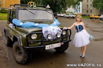 и Девушки с сайта Uazofil.ru 102.jpg