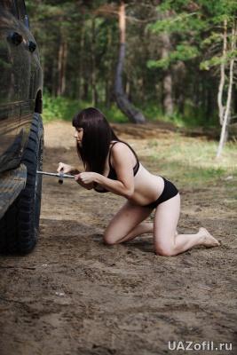 и Девушки с сайта Uazofil.ru 107.jpg