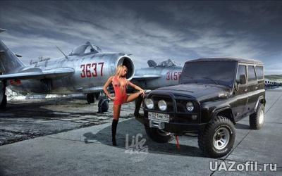 и Девушки с сайта Uazofil.ru 115.jpg