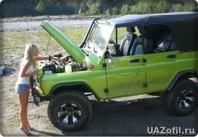 и Девушки с сайта Uazofil.ru 117.jpg