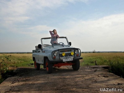и Девушки с сайта Uazofil.ru 128.jpg