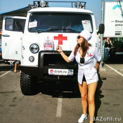 и Девушки с сайта Uazofil.ru 129.jpg