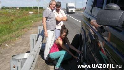 и Девушки с сайта Uazofil.ru 130.jpg