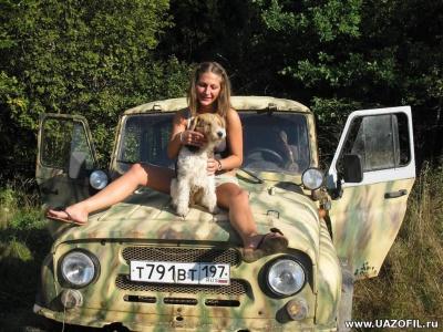 и Девушки с сайта Uazofil.ru 139.jpg