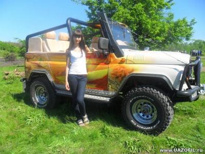 и Девушки с сайта Uazofil.ru 141.jpg